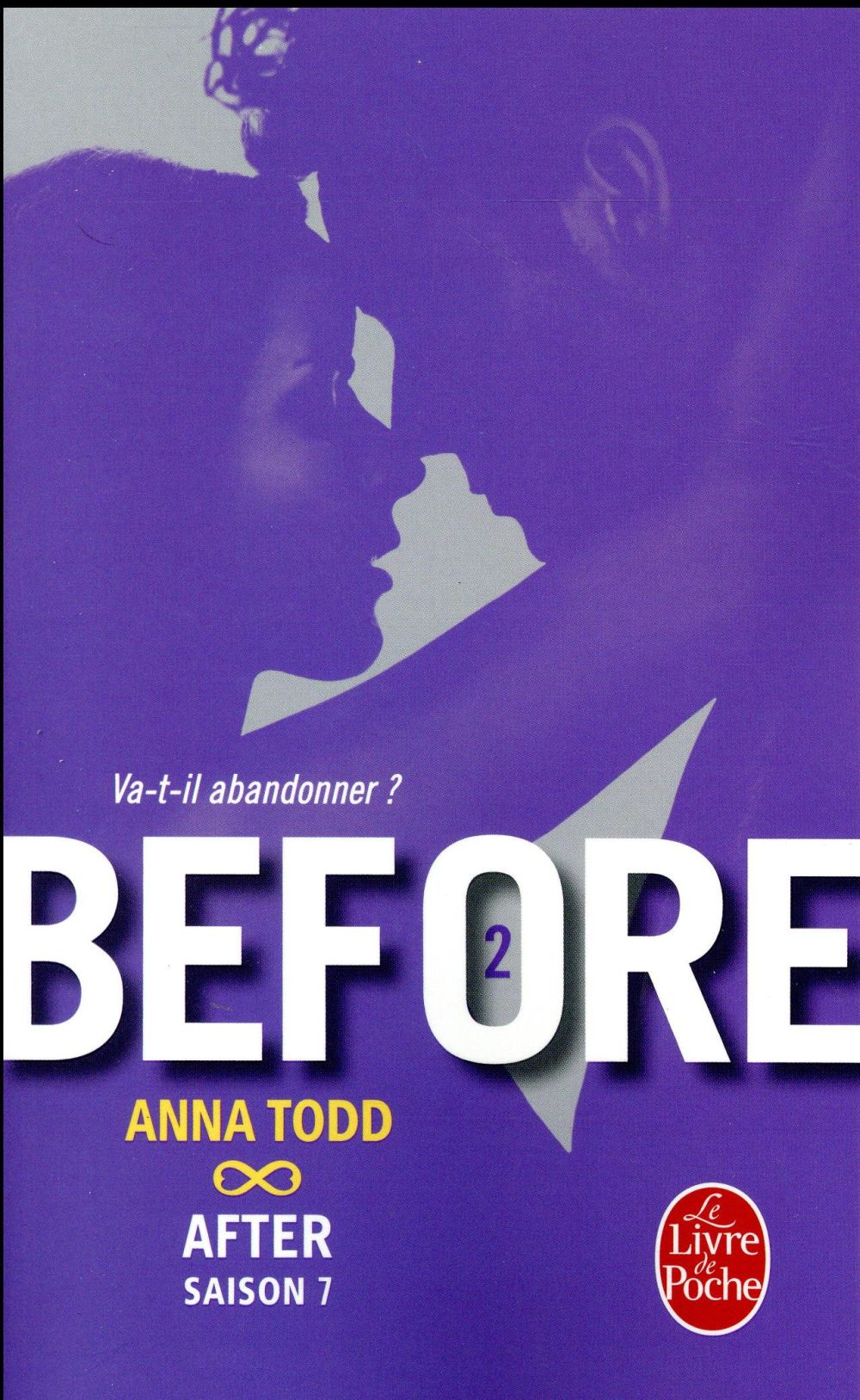 After Before Vol.7